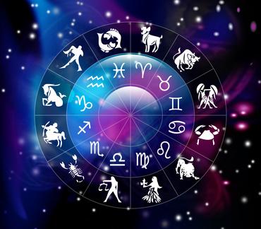 Astrologia i zdrowie