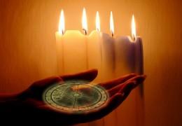 Doradztwo Duchowe