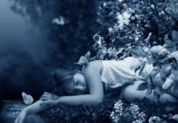 Sny - wpływ na życie