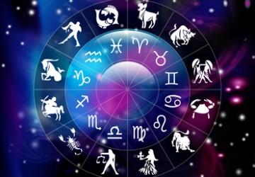 Darmowy Horoskop