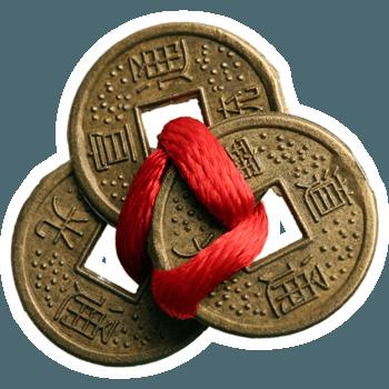 Amulet Łagodzenie Bólu