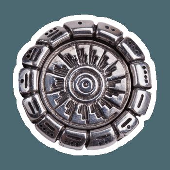 Amulet Lotto
