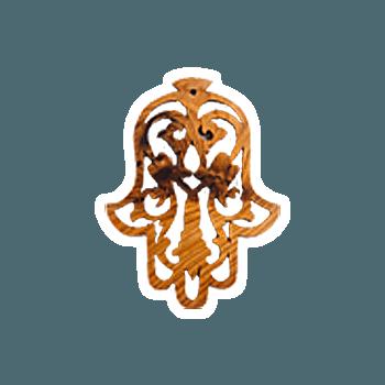 Amulet poprawa stanu zdriowa