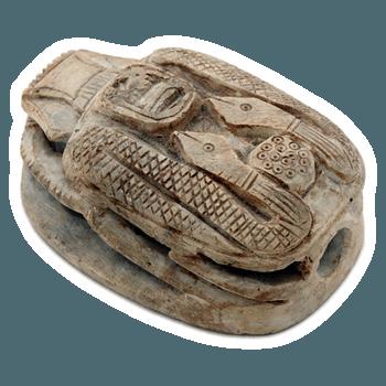 Amulet przeciw wahaniom nastroju