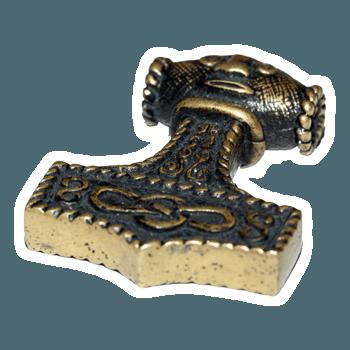 Amulet przeciw zmęczeniu