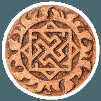 Amulet na bogactwo