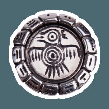 Amulet - Zajscie w ciaze