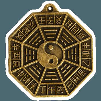 Amulet zwiększający chłonność umysłu