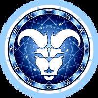 Horoskop 2017 Baran