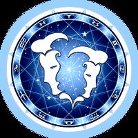 Horoskop 2017 Bliźnięta