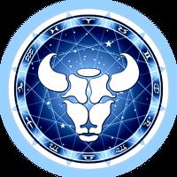 Horoskop 2017 Byk