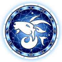 Horoskop 2017 Koziorożec