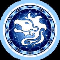 Horoskop 2017 Lew