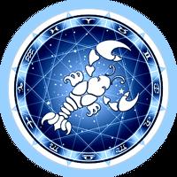 Horoskop 2017 Rak