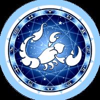 Horoskop 2017 Skorpion