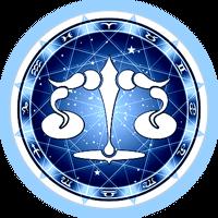 Horoskop 2017 Waga