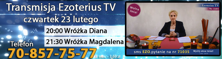 EzoteriusTV-23.02.2017
