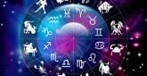 Darmowy Horoskop 2018